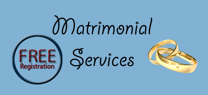 matermonial-2